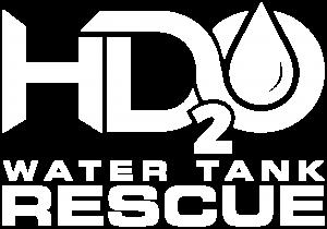 HD2O Water Tank Rescue